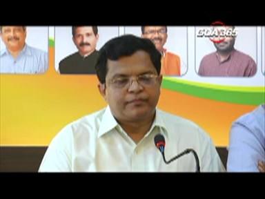 Govt puts panchayat ward delimitation on hold, BJP urges ECI to intervene