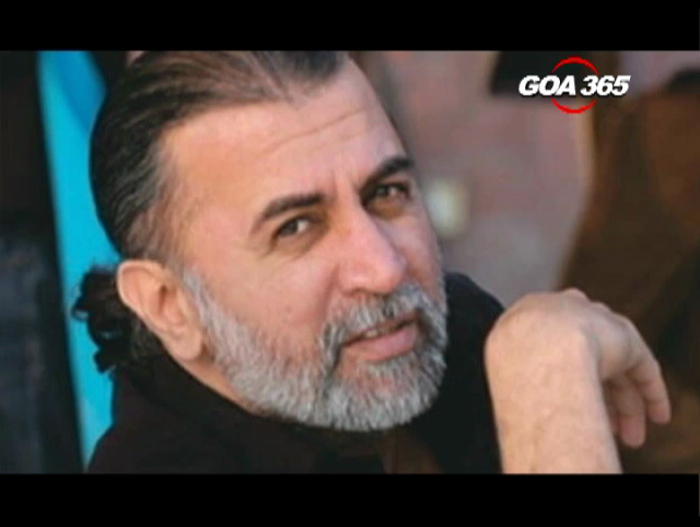 HC refuses to stay framing of charges against Tejpal
