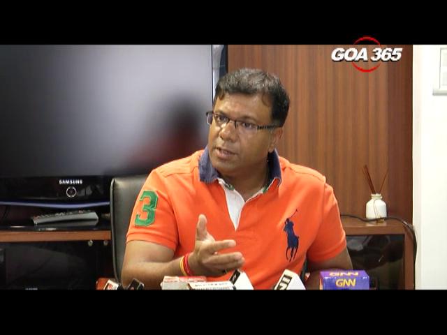 High Court dismisses Cong plea on Vishwajit disqualification