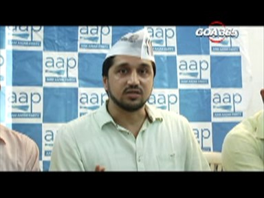 How will Govt deliver on CMP without  timeframe? : AAP