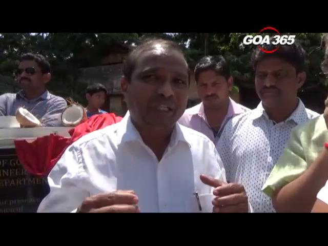 I will support fishermen: Palyekar
