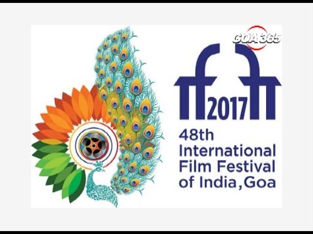 IFFI Row: 2 more juries quit, CM says films have no censor certificates