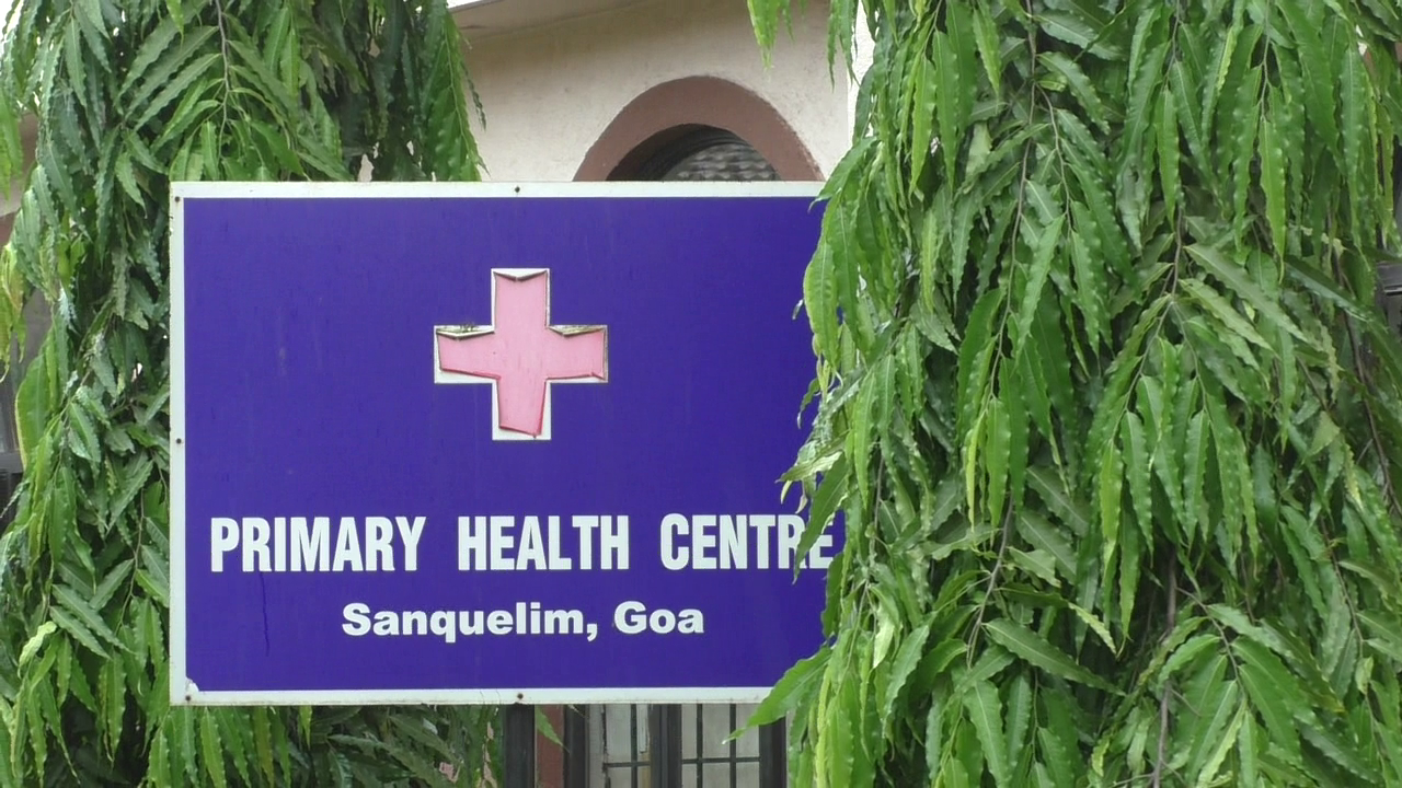 IMA Goa condemns threat to on-duty Docs, demands preventive action