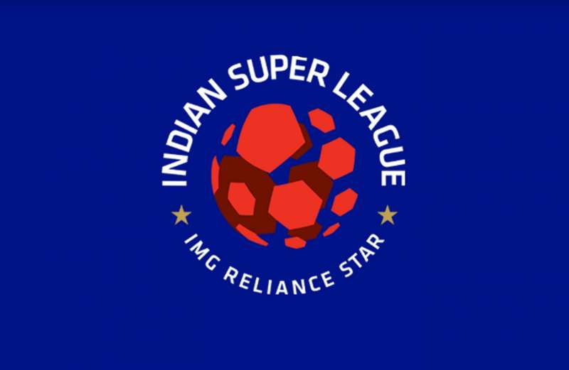 ISL 4 to kickoff in Kolkata; League's first longer season to feature 95 games
