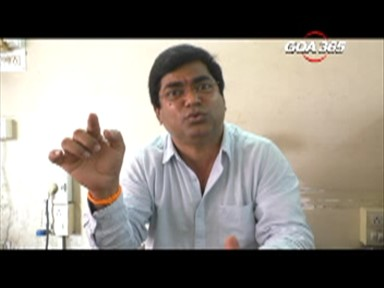 Kavlekar claims increase in panchayat tally