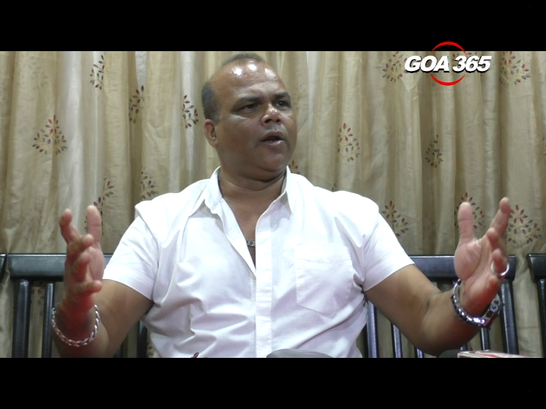 Micky challenges Vijai, 'build a statue or walk out of alliance'