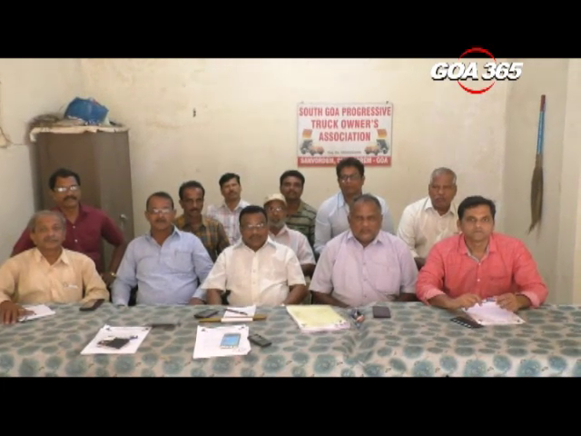 Mining dependants appeal to govt to do everything not to halt mining