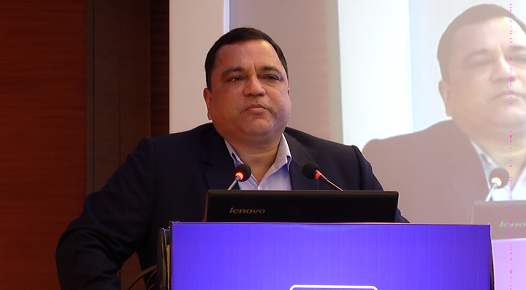 Mopa will be engine of Goa's growth: Mauvin