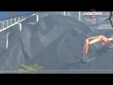 MPT directs to transport coal at night, but opposition continues