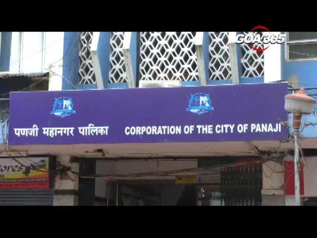 Panji municipality seeks to widen house tax net
