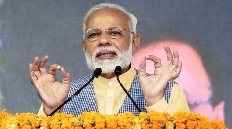 PM to inaugurate third Mandovi Bridge in Aug