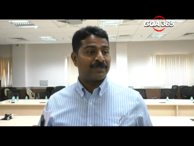 Power dept in loss, reviewing all the beneficiaries: Madkaikar