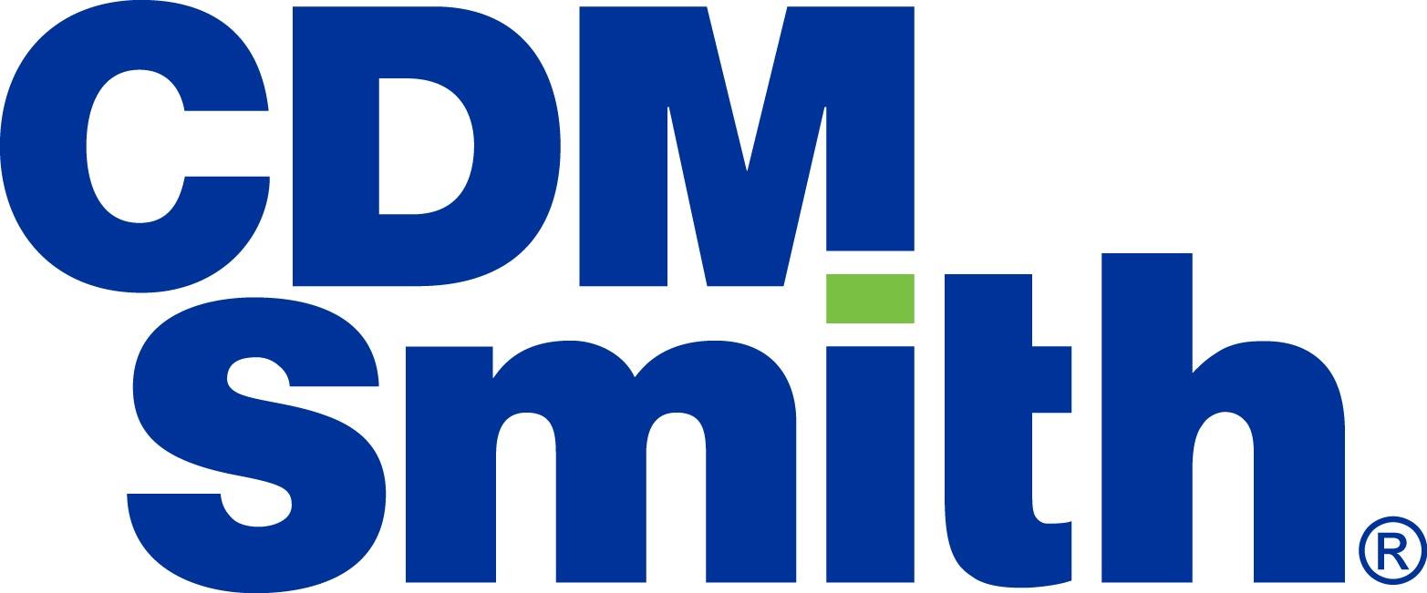 Probe CMs & Sudin, demands AAP, approaching Lokayukta in CDM bribe case