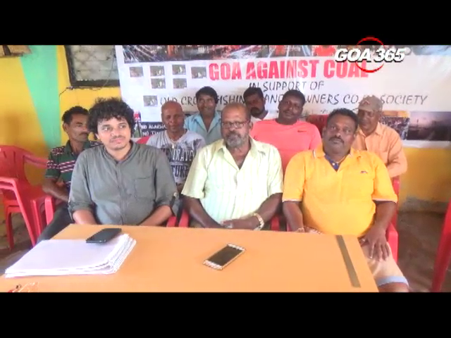 Ramponkars threaten rasta roko if river nationalization MOU signed