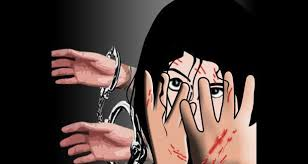 Rape accused arrested in Margao, NGOs demand strict action
