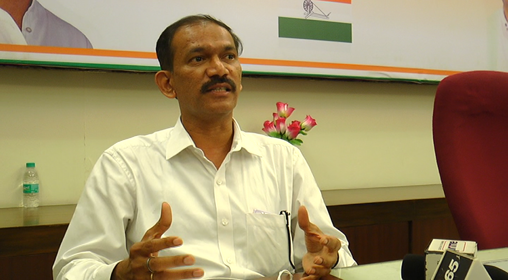 Resign as CM, MP; let us fight on a level playing field: Girish