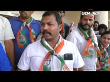 Respite for Vijai as Jose to be disqualified for Cong and GVP nominations