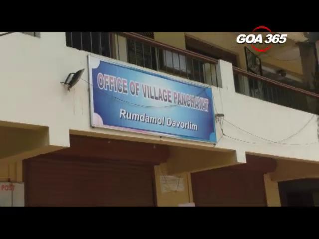 Rumdamol gram sabha rejects setting up of madrassa and a park