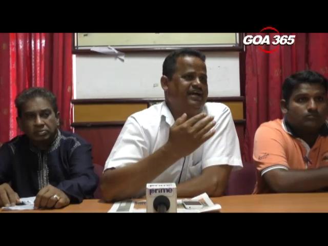 Saxttikar truckers want mining & coal transport to start