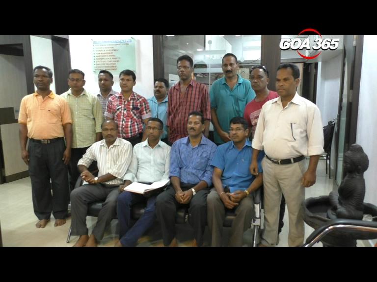 Sesa workers threaten strike, Chowgule employees stare at uncertainty