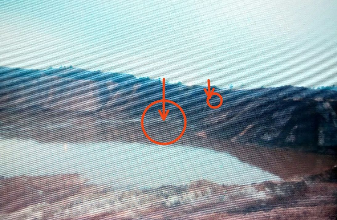 Sesa-Codli Mines incident: Post 24 hours, youth still missing