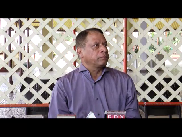 Sombody is instigating Lavoo, charges are baseless: Sudin
