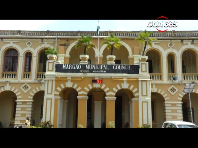 Sopo contract to be extended by 1 month: Margao municipality