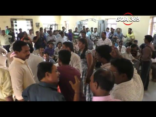 Surla farmers set 5-day deadline for compensation