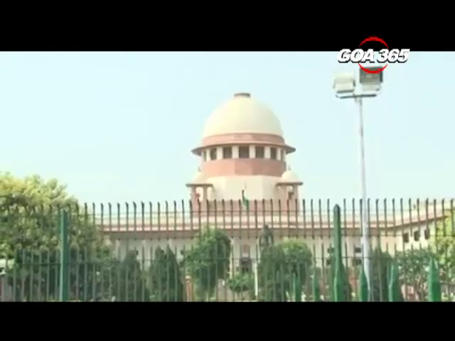 Take a call on highway bars: SC to State