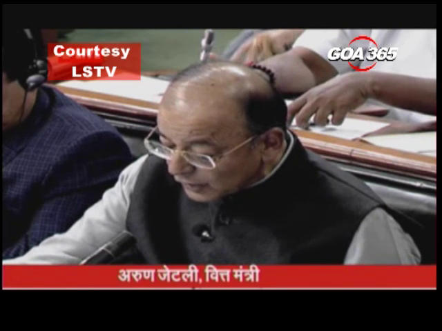 UNION BUDGET: Boost for Agriculture, Women welfare & lot more