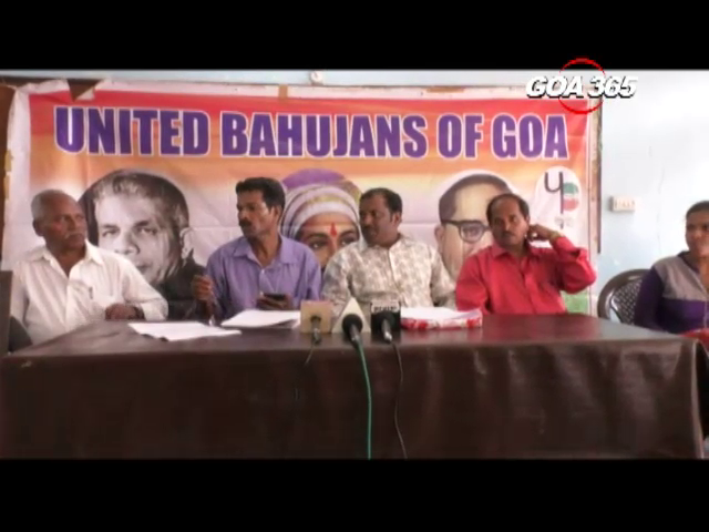 United Bahujans wants a new leader to emerge to take over the reins