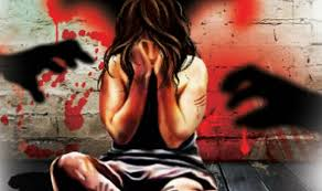 Vasco rape victim's father raises doubts over CBI closing the case