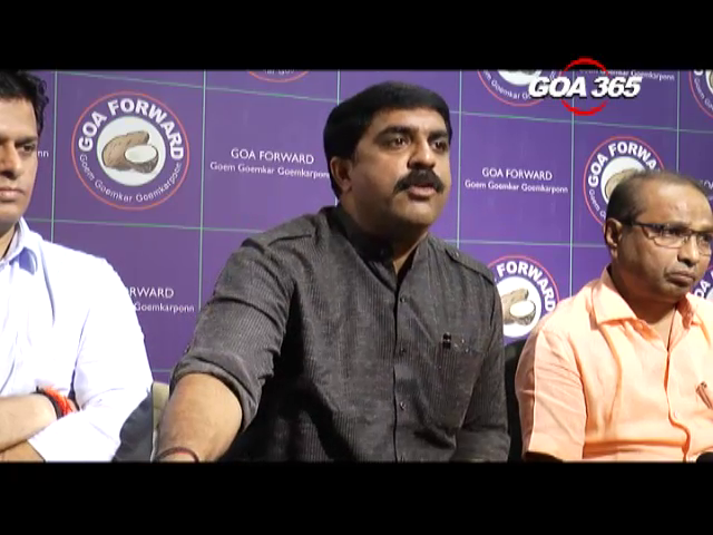 Vijai lays out demands, wants Opinion Poll to be part of curriculum