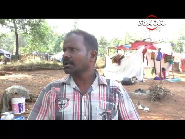 Will Bethoda village bring Vanarmare in the mainstream?