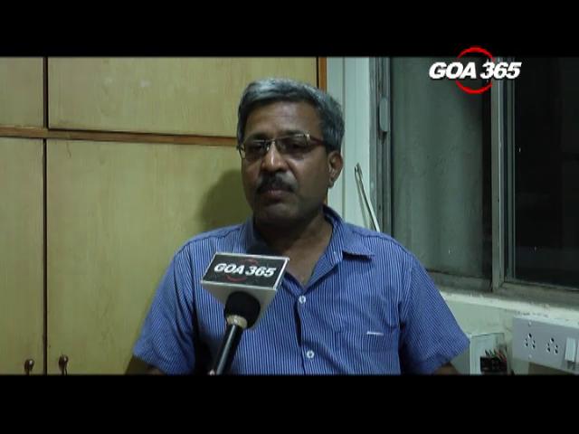 Will Goa lose winning case of Mhadei to make BJP win in Karnataka