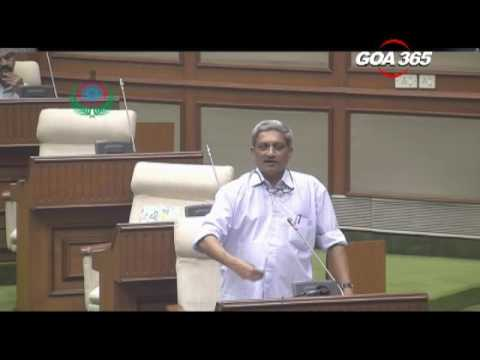 Mhadei: CM refuses to reveal legal strategy, vows to work in Goa's interest