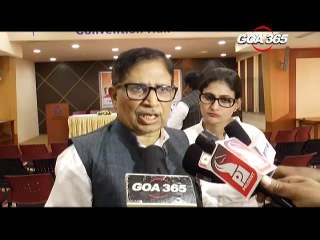Yeddi is a criminal, Goa CM shouldn't talk to him: CLP
