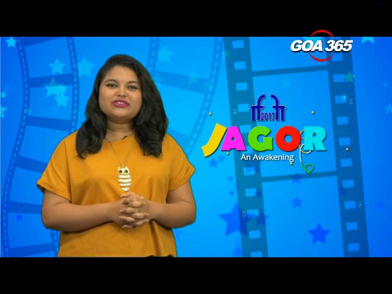 IFFI Jagor 2017 EP-1