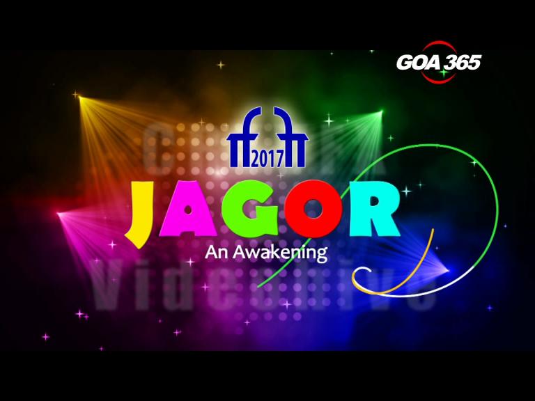 IFFI Jagor 2017 EP-2